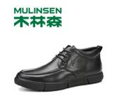 木林森 品质男鞋