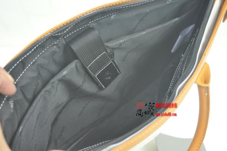 联想t700_新秀丽 联想u系列 笔记本单肩包鼠套装 ut700cm 电脑包