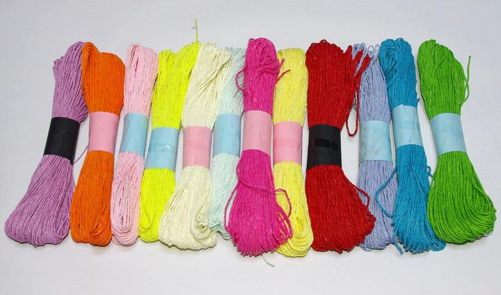 幼儿园裤子衣服袜子手工