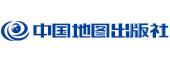 中国地图出版社自营店