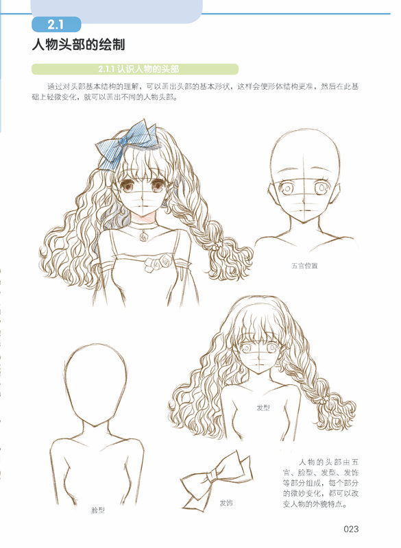 漫画教程_铅笔画中国龙的画法