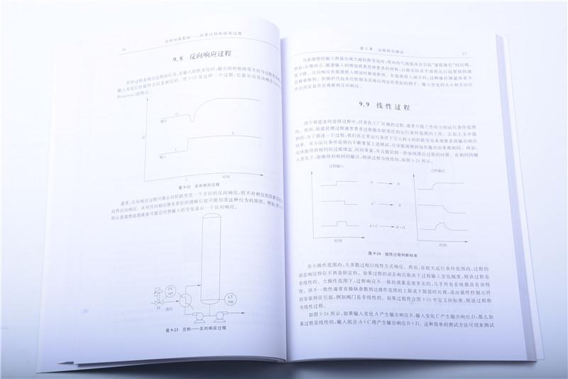 锅炉液位单回路接线图