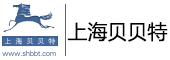 广西师范大学出版社(上海)有限公司